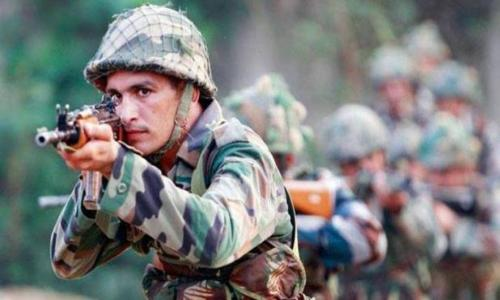 J&K centre-asks-security-forces-not-launch-operations-ramzan