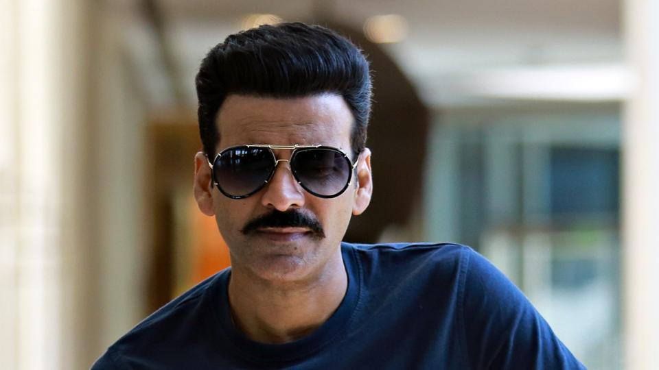 This Reason made Actor Manoj Bajpayee damn excited!