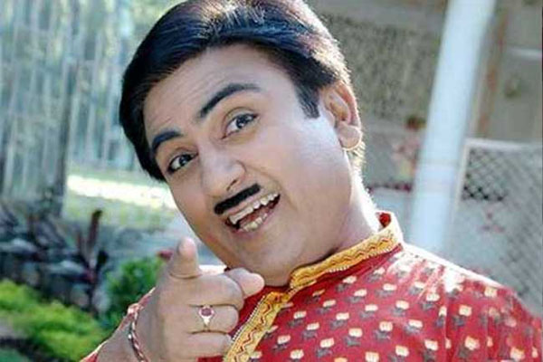 Two minors of Rajasthan fled from home to meet Dilip Joshi;