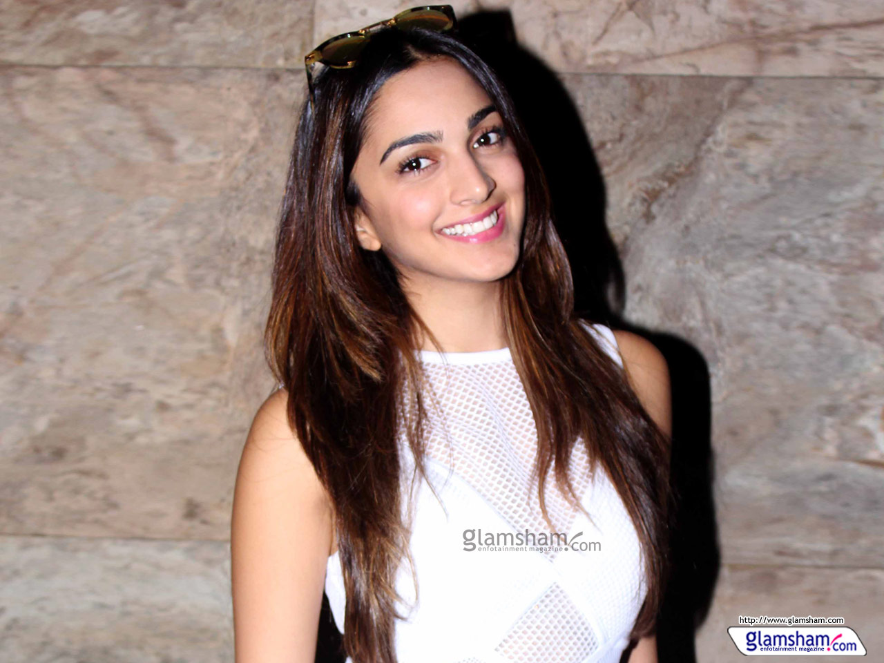 "Kiara Advani says ""2018 Is An Extremely Exciting Year For Me"""