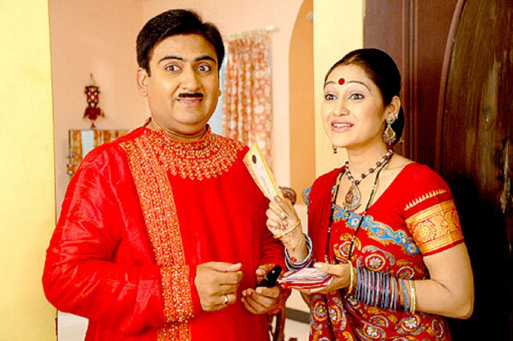 Two minors from Rajasthan ran away to meet Dilip Joshi;