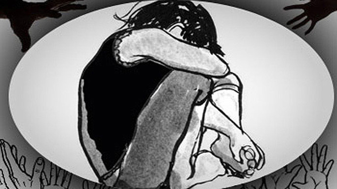 Attempt of Rape with Juvenile, allegation of negligence on Police
