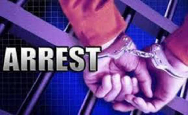 Varanasi: Three cattle smugglers arrested during checking campaign
