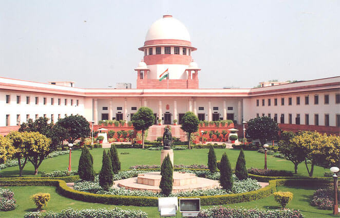 supreme-court-verdict-on-adultery-law-under-section-497