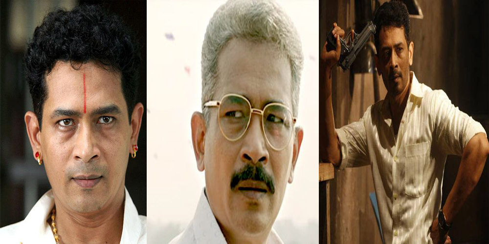 Atul Kulkarni turns 53 He has always been selective about his projects
