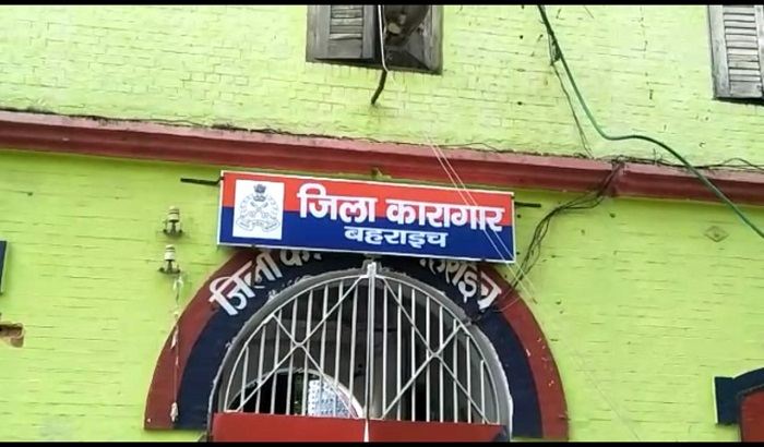several deaths in bahraich prison, raised questions