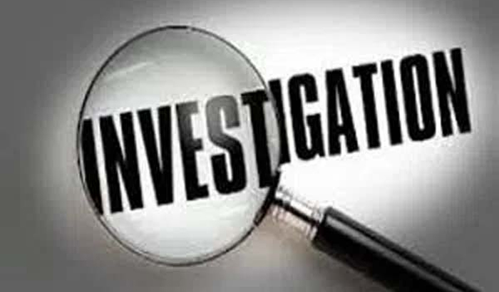 Bijnor: Police investigation on factory owner locations, DGM arrested
