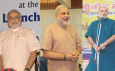 pm narendra-modi-has-cut-kurta sleeves become fashion