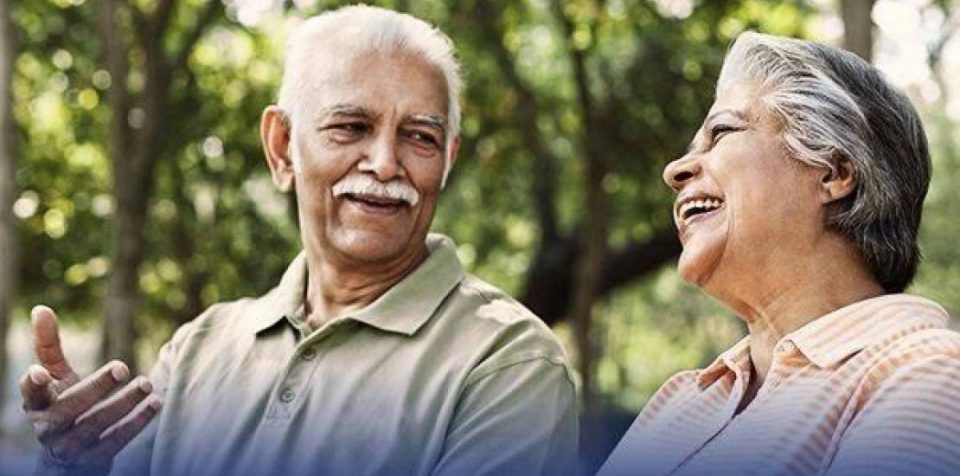 life insurance really require senior citizens