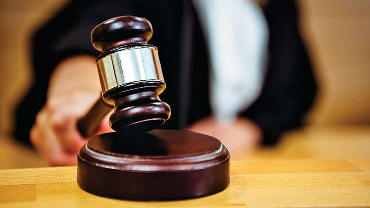 phupha-sentenced-to-life-imprisonment-for-raping-minor-niece