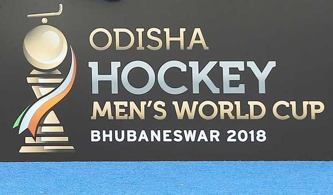 2018 Men's Hockey World Cup :India's Performance in the Last FiveWorld Cups
