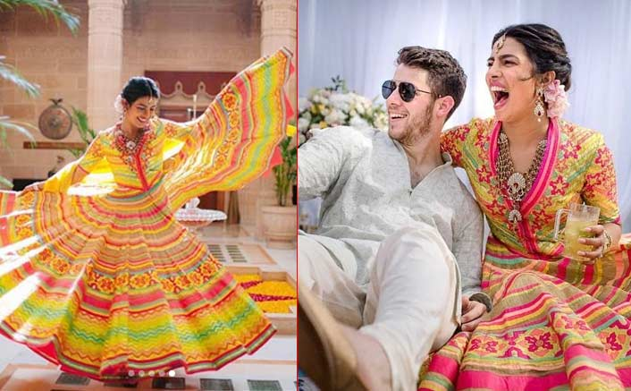 priyanka-chopra-nick-jonas-get-married