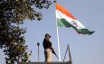 Lucknow The security of the Republic Day IB issued a high alert