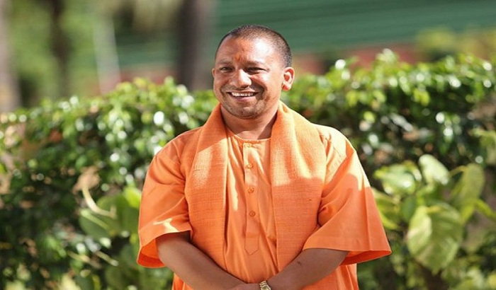 CM Yogi will lay the foundation stone of medical college on February 26