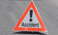7 people were dead in the road accident