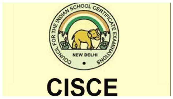 ICSE, ISC 2019 Results