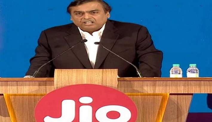 iuc-to-be-charged-by-jio