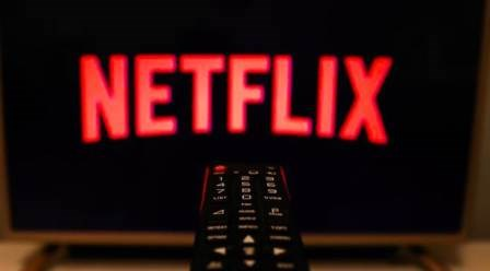 Netflix Breaks Record With 160 Emmy Nominations