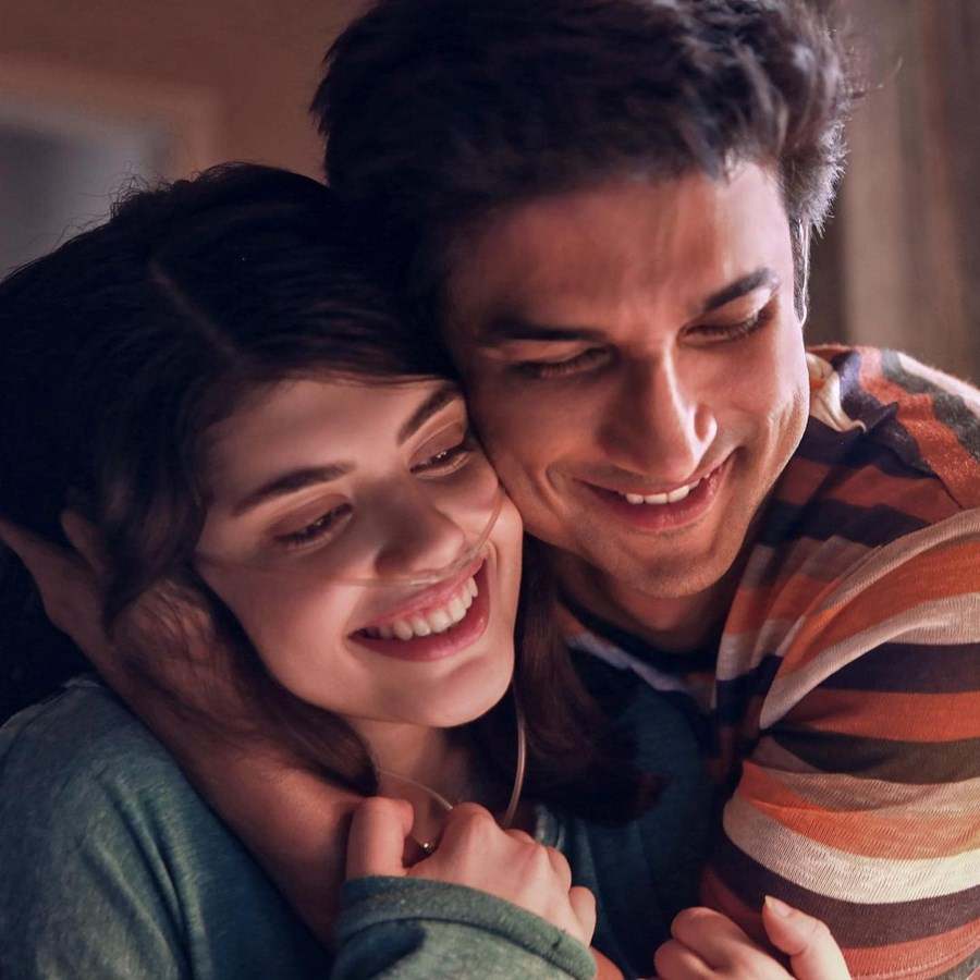 Mukesh Chhabra celebrating the one year of Dil Bechara,talks about late actor Sushant Singh Rajput