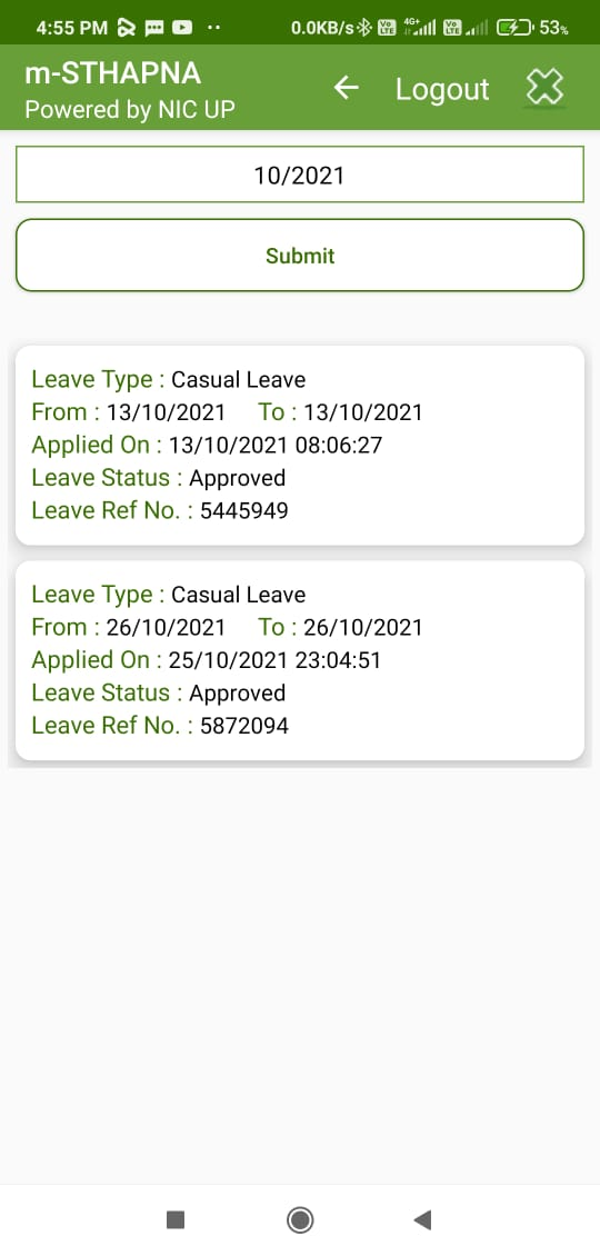 absa-dostpur-running-bypassing-standards-absent-shown-on-approved-leave1