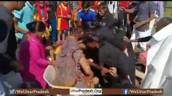 women-coach-thrashed-fiercely-by-players-watch-video
